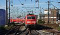 111 169 Köln Hauptbahnhof 2015-10-02.JPG