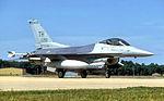 113th Fighter Squadron - General Dynamics F-16C Block 30C Fighting Falcon 86-0261.jpg
