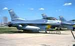 113th Tactical Fighter Squadron - General Dynamics F-16C Block 25E Fighting Falcon 84-1313.jpg