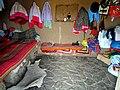 115 Andes Home Puno Peru 3388 (14955954970).jpg