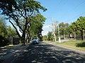 1167San Nicolas, Minalin Santo Tomas Pampanga Landmarks 07.jpg