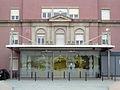 116 Hospital de Figueres.jpg