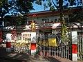 1179Roads Payatas Bagong Silangan Quezon City Landmarks 08.jpg