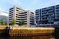 1187 Hamburg.jpg