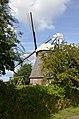 12-08 Nübelfeld Mühle 05.jpg