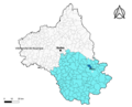 12002-Aguessac-Arron.png