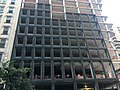 122 East 23rd Street Construction.jpg
