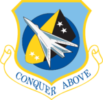 122d Fighter Wing.png