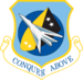 122d Fighter Wing