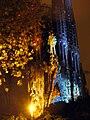 127 Sagrada Família, façana del Naixement.jpg