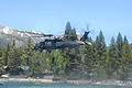 129th Rescue Squadron HH-60 Water Rescue.jpg