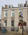 12 Golden Square, Aberdeen.jpg