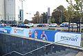 12 Poznan Marathon.jpg