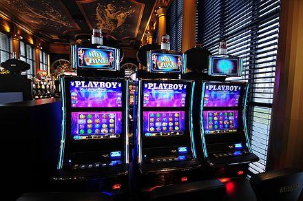 Pokeritahdeksi oikealla rahalla ilman investointejang