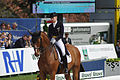 13-04-21-Horses-and-Dreams-Fabienne-Lütkemeier (6 von 30).jpg