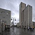 13-05-18-berlin-by-RalfR-16.jpg