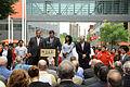 13-09-03 Governor Christie Speaks at NJIT (Batch Eedited) (091) (9688124486).jpg
