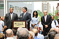 13-09-03 Governor Christie Speaks at NJIT (Batch Eedited) (116) (9688102862).jpg