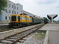13.05.11 Tuzla ŽFBH 212.307 (5806033202).jpg