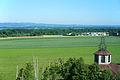 130713 HOKUTEN NO OKA Lake Abashiri Tsuruga Resort Abashiri Hokkaido Japan19s3.jpg