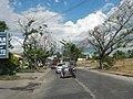 1347Malolos City, Bulacan Roads 15.jpg
