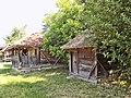 137 Crkva sv. Ilije u Vranicu - etno kuce.jpg