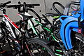 14-09-02-fahrrad-oslo-11.jpg
