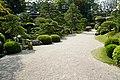 140427 Chorakuen Tamatsukuri Onsen Matsue Shimane pref Japan02s3.jpg