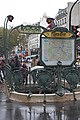 141012 Place Blanche IMG 5907.JPG