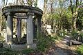 1410viki Cmentarz żydowski przy ul. Lotniczej. Foto Barbara Maliszewska.jpg
