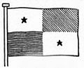 144-Panama National Flag.jpg