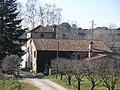 144 Can Brau (Sant Pere de Vilamajor).jpg