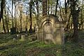 1466viki Cmentarz żydowski przy ul. Lotniczej. Foto Barbara Maliszewska.jpg