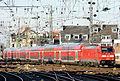 146 267 Köln Hauptbahnhof 2015-12-03.JPG