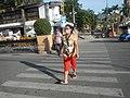 1484Poblacion, Baliuag, Bulacan 10.jpg