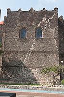 15-07-20-Plaza-de-las-tres-Culturas-RalfR-N3S 9334.jpg
