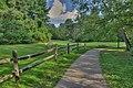 15-23-0429, walkway to minuteman visitor center - panoramio.jpg