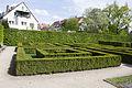 15. Fotoworkshop Nürnberg Hummelsteiner Schlosspark Heckengarten (MGK15838).jpg
