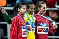 1500 w podium Istanbul 2012.jpg