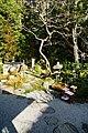 150124 Rokudo-Chinnoji Kyoto Japan08s3.jpg
