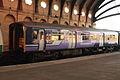 150268 at York.jpg