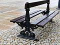 150913 Rynek Kościuszki in Białystok - 08.jpg