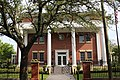 150 Wentworth St., Charleston.jpg