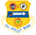 153d Airlift Wing.png