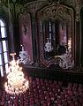 1542 Pałac w Pszczynie. Foto Barbara Maliszewska.JPG