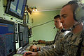155th BSTB UAV operations 140725-Z-AL584-035.jpg