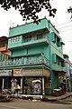 15 Nirmal Chandra Street - Kolkata 2017-09-02 2579.JPG