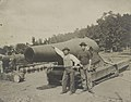 15 in. gun near Wash., D.C. Aug. 1865 32737v.jpg