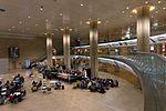 16-03-30-Ben Gurion International Airport-RalfR-DSCF7545.jpg