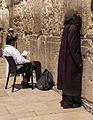 16-03-30-Klagemauer Jerusalem RalfR-DSCF7678.jpg